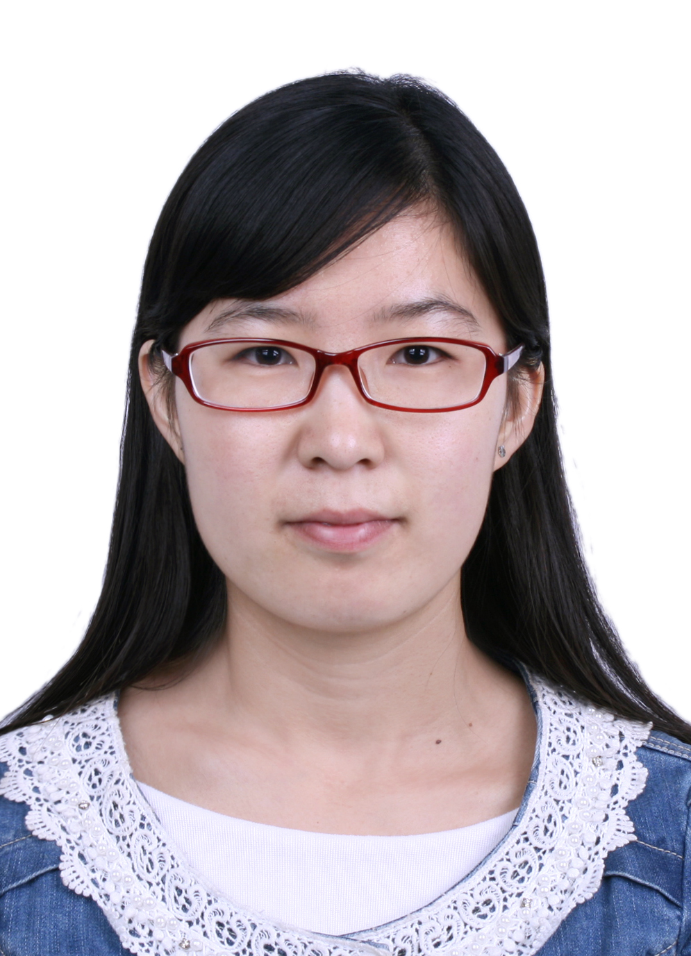 Optoelectronic phd resume